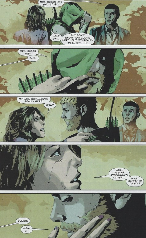 GreenArrow25-3